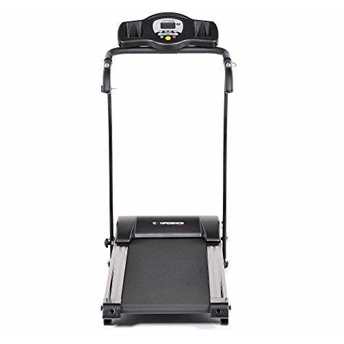 Confidence-Gtr-Power-Pro-Motorised-Treadmill