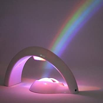 projector in bedroom. Magical Rainbow Projector Light  Projects a large beautiful rainbow The Fantastic Star Master Bedroom Cosmic Amazon co uk
