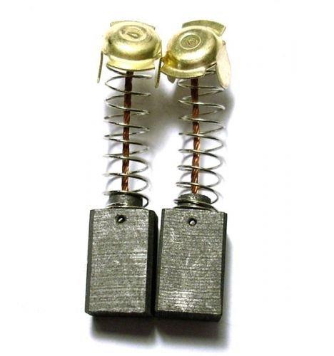 kohlebursten-kompatibel-zu-hitachi-h-45-mr-h-45-mry-h-45-sa