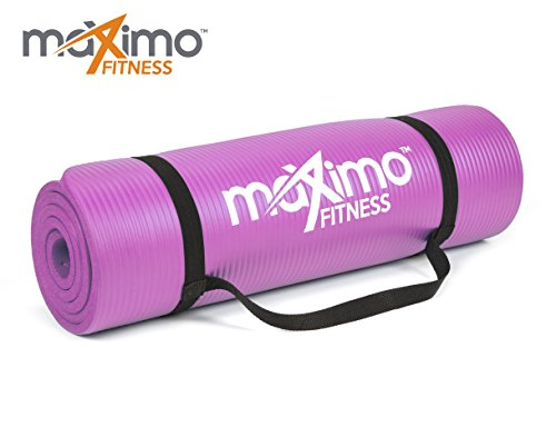 maximo-exercise-mat-premium-quality-gym-mat-multi-purpose-183cm-length-x-60cm-width-x-12cm-thick-per