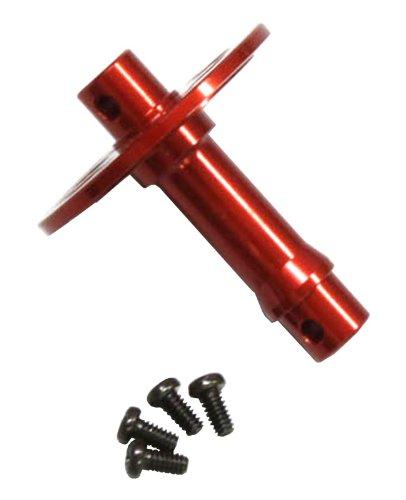 Aluminum spool shaft (TF6/TF-5 / Stallion) TFW005-02 (japan import)
