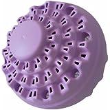 Boule de lavage céramique
