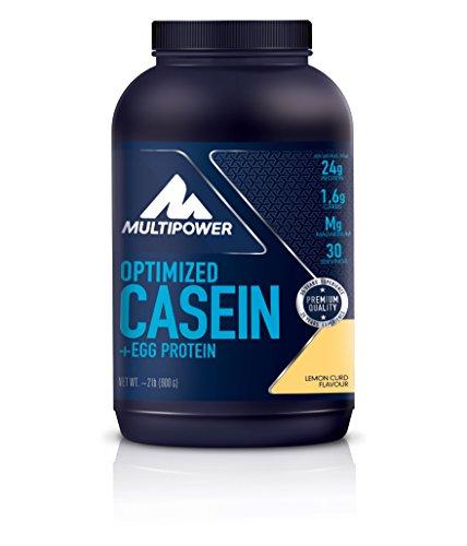 Multipower-OPTIMIZED-CASEIN-EGG-Protein-Lemon-Curd-1er-Pack-1-x-900-g