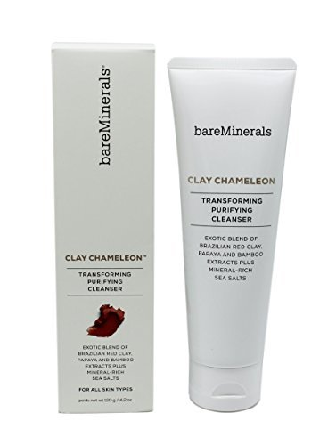bare-escentuals-bareminerals-clay-chameleon-transforming-purifying-cleanser-by-bare-escentuals