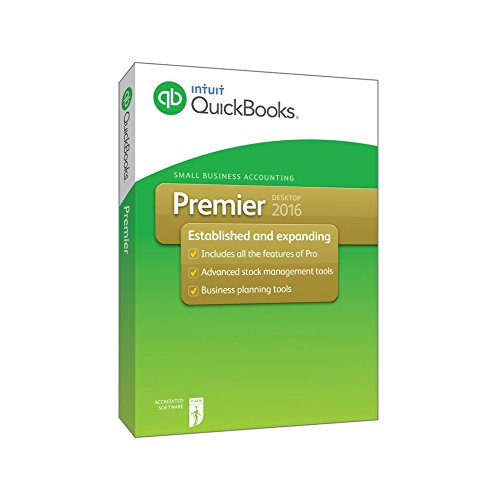 quickbooks-premier-2016-pc
