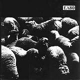 Mehr Schreie (GER 89 re-issue) Vinyl LP record