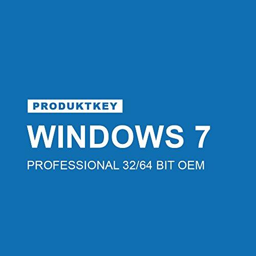 Microsoft Windows...