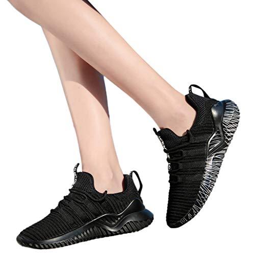 Ears Herren footballschuhe Lässige Sportschuhe Fitness Atmungsaktiv Sneakers Frauen Mesh Beathing Basketball Running Outdoor Schuhebaseballschuhe Laufen Sport Athletic Shoes Sneakers -