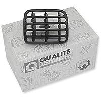 Qualite Parties QUALITE Fiestas Boquilla de Aire Rejilla de ventilación Aire fürung respiradero – Izquierda
