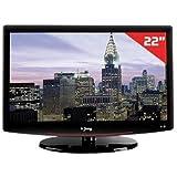 I-JOY LUX 9122- Televisión, Pantalla  22 pulgadas