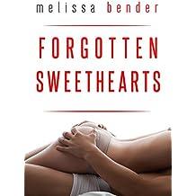Forgotten Sweethearts (English Edition)