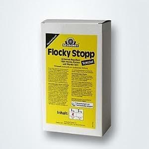 neudorff flocky stop 1 kg preis pro kg 58 95 euro garten. Black Bedroom Furniture Sets. Home Design Ideas