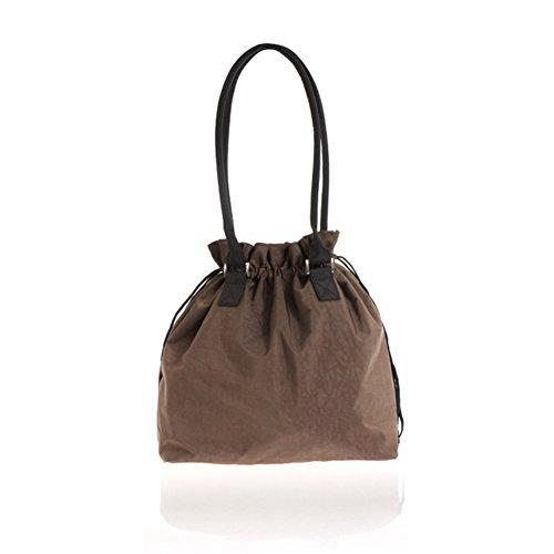 Ms fascio con coulisse borsa/Oxford portatile borsa a tracolla-D D