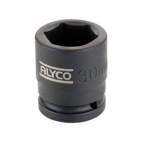 Preisvergleich Produktbild 'Alyco 198322INSERCION Schlag Stecknuss 3/4Steckschlüssel 22mm