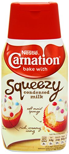 nestle-carnation-bake-with-squeezy-condensed-milk-450-g-pack-of-12