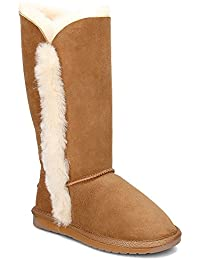 EMU Australia WP10534 Chestnut/ Chataigne WP10534CHESTNUT, Bottes