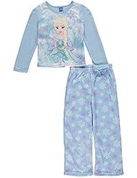 Disney - Pantalón de pijama - para niña