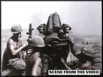 Preisvergleich Produktbild Combat Developments Command,  Fort Belvoir,  Virginia