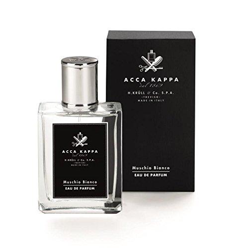 acca-kappa-white-moss-eau-de-parfum-100ml
