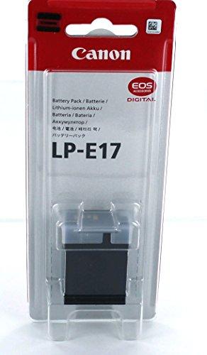 original-batteria-per-fotocamera-digitale-canon-eos-rebel-t6i-con-li-ion-72v-1040mah