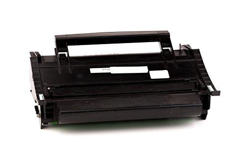 ASC-Marken-Toner für Lexmark Optra M410 kompatibel - 15000 Seiten