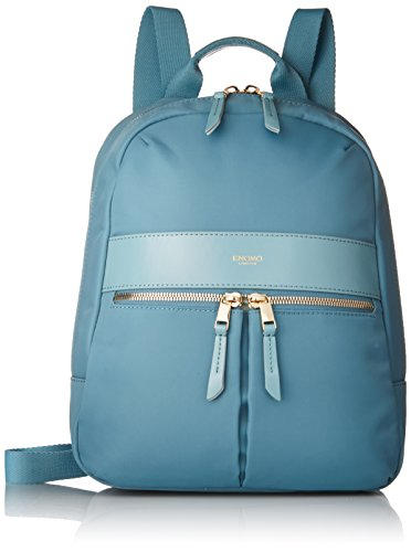 knomo-19-402-sea-backpack-backpacks-blue-leather-nylon