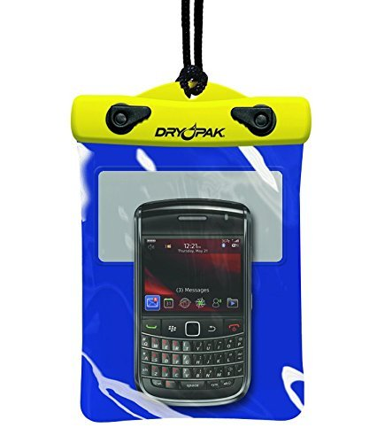 dry-pak-dp-56-yellow-blue-5-x-6-smart-phone-case-by-dry-pak