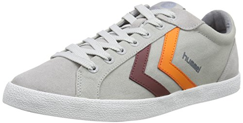 hummel-deuce-court-summer-unisex-erwachsene-sneakers-grau-vapur-blue-1079-41-eu