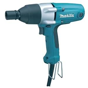 Makita TW0250 1/2 Inch Impact Wrench 110V**U.K.IMPORT**