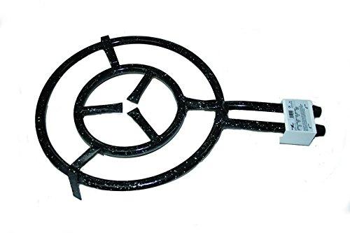 com-gas-50cg-paella-piccolo-a-gas-2cinghia-tracolla-diametro-31cm