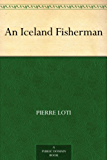 An Iceland Fisherman (English Edition)
