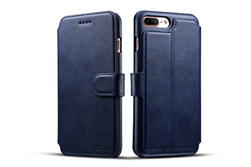 fqiao-iphone-7-casepu-leather-kickstand-wallet-phone-full-protection-cover-cases-with-card-slot-blue
