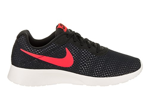41zbjzNNtKL - Nike Men's Tanjun Se Gymnastics Shoes
