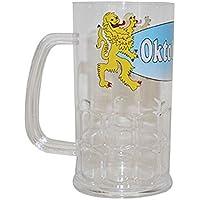 confettery – Devise de Party Chope à bière Motif Bavaria Oktoberfest  Dimensions, ... 63837ef2b58e