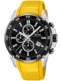 Reloj Festina para Unisex F 20330/3