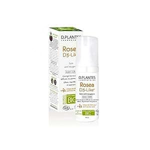 Soin Anti Rougeurs Rosea D3-Like Bio 30ml Visage et Corps D Plantes Laboratoire