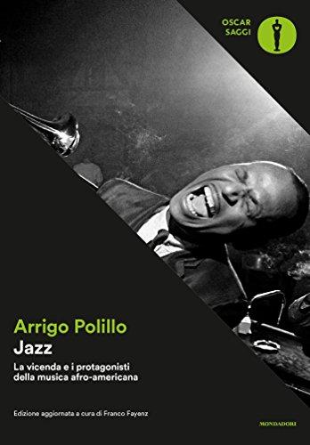 Stefano Bollani Parliamo Di Musica Pdf