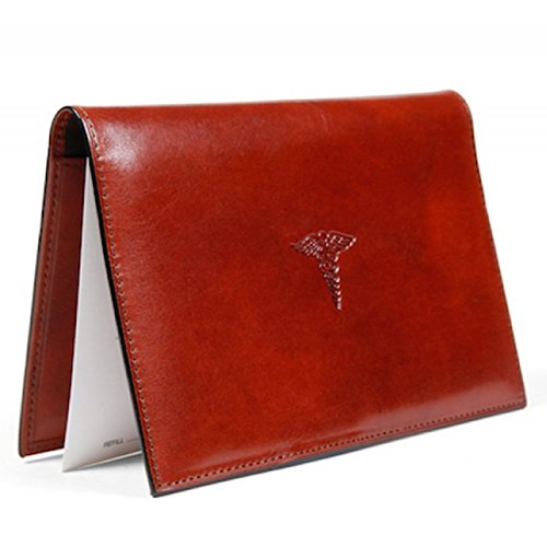 bosca-old-leather-prescription-pad-cognac