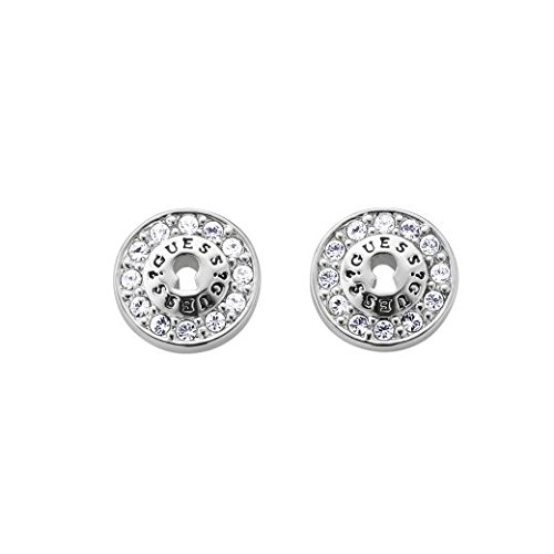 guess-womens-stud-earrings-stainless-steel-with-white-ube71206