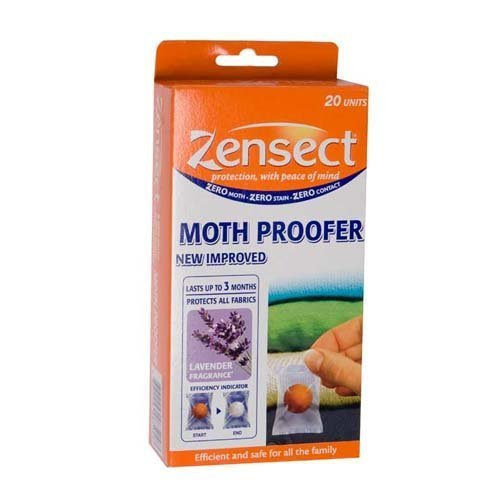 5x-paquet-de-20-zensect-mite-repoussant-boules-a-la-lavande-de-caraselle