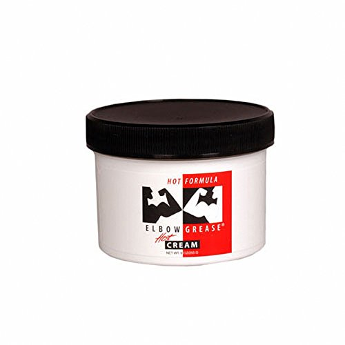 elbow-grease-lubrifiant-creme-chauffante-255-g
