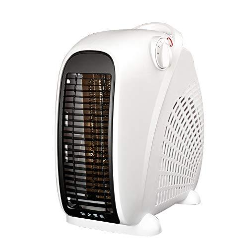 Calentador eléctrico de la estufa - uso vertical / horizontal-Protección contra sobrecalentamiento...