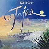 Zz Top: Tejas [Shm-CD] (Audio CD)