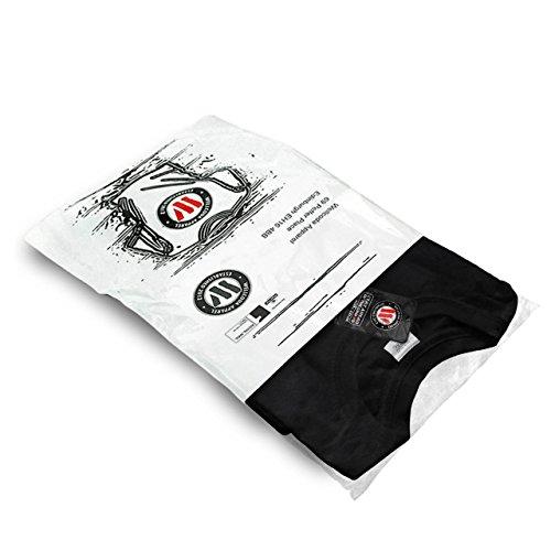 pixel Squelette Roche Crâne Femme NOUVEAU Noir S-2XL Sweat-Shirt | Wellcoda Noir