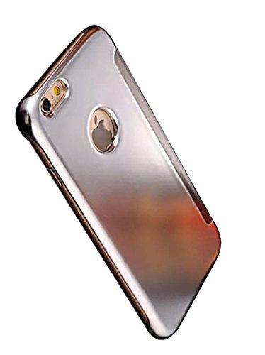 nnopbeclikr-coque-iphone-6-plus-silicone-coque-iphone-6s-plus-silicone-fenetre-miroir-etui-housse-po
