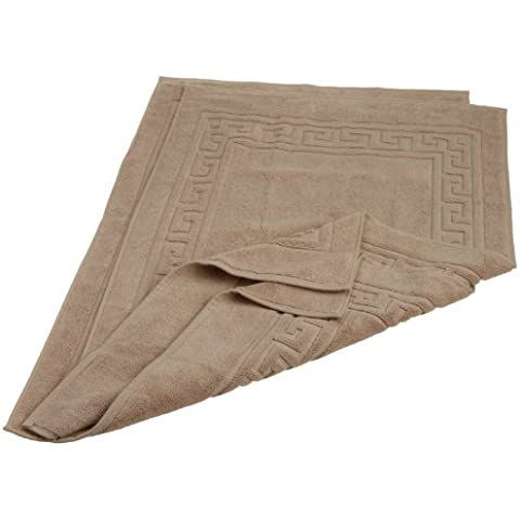 Superior cotone egiziano Tappetino da bagno Set _ P