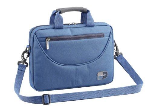 sumdex-pon-308bu-106-valigetta-ventiquattrore-blu-borsa-per-notebook