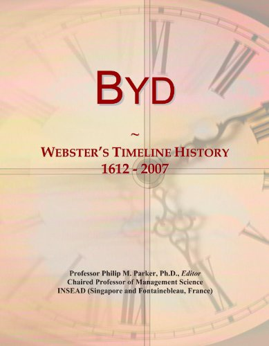 byd-websters-timeline-history-1612-2007