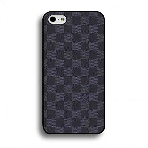 louis-with-vuitton-telfono-mvil-lv-louis-with-vuitton-mvil-apple-iphone-6plus-not-for-iphone-6-louis