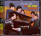 The Best of Mr Piano